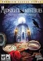Midnight Mysteries: The Edgar Allan Poe Conspiracy PC