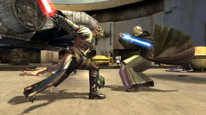 El Poder de la Fuerza Tatooine análisis