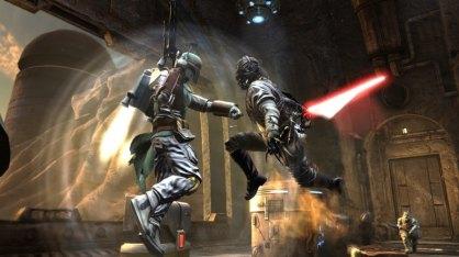 El Poder de la Fuerza Tatooine Xbox 360