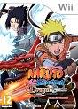 Naruto Shippuden Blade Chronicles