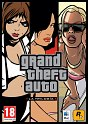 Grand Theft Auto La Trilogía