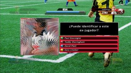 Football Genius The Ultimate Quiz Xbox 360