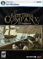East India Company : Privateer