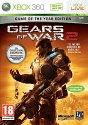 Gears of War 2 GOTY