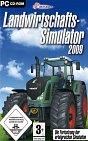 Farming Simulator 2009