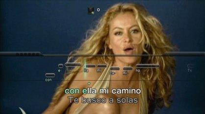 Lips Canta en Español análisis