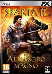 Sparta 2 para PC