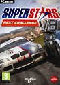 Superstars V8 Next Challenge PC