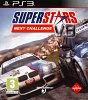 Superstars V8 Next Challenge PS3