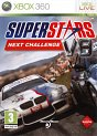 Superstars V8 Next Challenge Xbox 360
