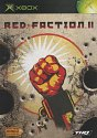 Red Faction 2