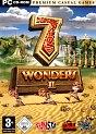 7 Wonders II PC