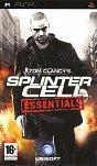 Splinter Cell Essentials