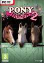 Pony Friends 2 PC