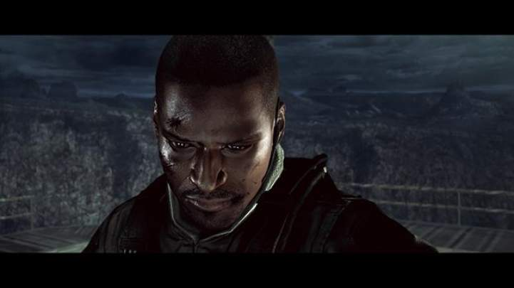 Imagenes De Resident Evil 5 Desperate Escape 3djuegos Desperate escape was one of the two extra campaign chapters for resident evil 5, available as a download. resident evil 5 desperate escape 3djuegos