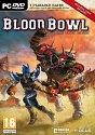 Blood Bowl Edición Elfos Oscuros