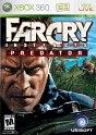 Far Cry Instincts - Predator