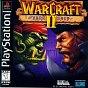 Warcraft II The Dark Saga