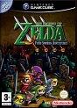 Zelda Four Swords Adventures