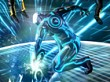 Avances y noticias de Tron Evolution