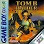 Tomb Raider GBC