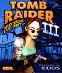 Tomb Raider 3 PC