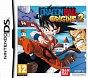 Dragon Ball: Origins 2 DS