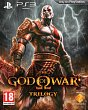 GOW 3 Ultimate Trilogy Edition
