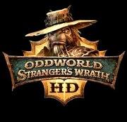 Oddworld: Stranger's Wrath HD para PC