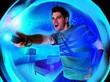 Avances y noticias de PlayStation Move