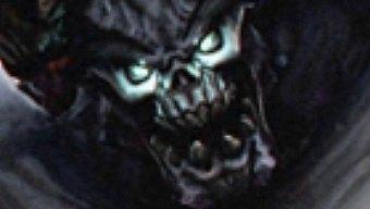Darksiders II: Impresiones jugables