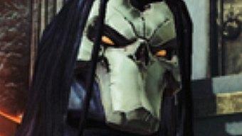 Darksiders II: Impresiones Pre-E3