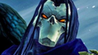 Darksiders II: Impresiones jugables finales