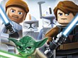 Avances y noticias de LEGO Star Wars III: The Clone Wars