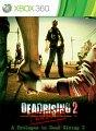 Dead Rising 2: Case Zero Xbox 360