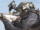 Call of Duty: Modern Warfare 2 - Pack Estímulo