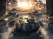 Avances y noticias de World of Tanks