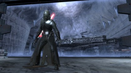 El Poder de la Fuerza Hoth análisis