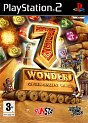 7 Wonders of the Ancient World PS2