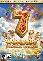 7 Wonders: Treasures of Seven PC