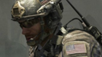 Modern Warfare 3: Impresiones E3