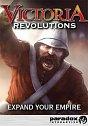 Victoria: Revolutions