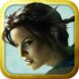 Lara Croft and the Guardian of Light