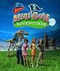 3D Ultra MiniGolf Adventures 2 PS3