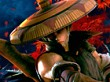Avances y noticias de Monster Hunter Freedom 3