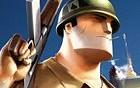 Juegos de Battlefield