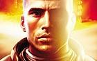 Todos los juegos de Mass Effect