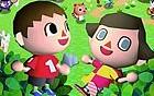 Todos los juegos de Animal Crossing