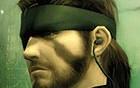 Juegos de Metal Gear