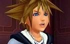 Juegos de Kingdom Hearts